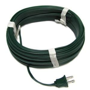 18 Gauge Wire